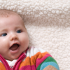 organic baby clothes Organic Kids Clothing: Give the Best to Your Kids
